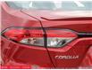 2021 Toyota Corolla SE (Stk: CO0425) in Windsor - Image 11 of 23