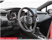2021 Toyota Corolla SE (Stk: CO0425) in Windsor - Image 12 of 23