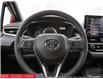 2021 Toyota Corolla SE (Stk: CO0425) in Windsor - Image 13 of 23