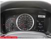 2021 Toyota Corolla SE (Stk: CO0425) in Windsor - Image 14 of 23