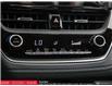 2021 Toyota Corolla SE (Stk: CO0425) in Windsor - Image 23 of 23