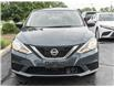2018 Nissan Sentra 1.8 S (Stk: TR6311) in Windsor - Image 2 of 24