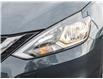 2018 Nissan Sentra 1.8 S (Stk: TR6311) in Windsor - Image 3 of 24