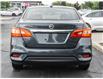 2018 Nissan Sentra 1.8 S (Stk: TR6311) in Windsor - Image 4 of 24