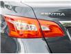 2018 Nissan Sentra 1.8 S (Stk: TR6311) in Windsor - Image 5 of 24