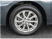 2018 Nissan Sentra 1.8 S (Stk: TR6311) in Windsor - Image 7 of 24