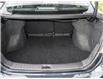 2018 Nissan Sentra 1.8 S (Stk: TR6311) in Windsor - Image 8 of 24