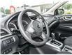 2018 Nissan Sentra 1.8 S (Stk: TR6311) in Windsor - Image 10 of 24