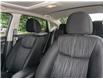 2018 Nissan Sentra 1.8 S (Stk: TR6311) in Windsor - Image 11 of 24