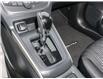 2018 Nissan Sentra 1.8 S (Stk: TR6311) in Windsor - Image 13 of 24