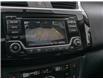 2018 Nissan Sentra 1.8 S (Stk: TR6311) in Windsor - Image 18 of 24