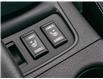 2018 Nissan Sentra 1.8 S (Stk: TR6311) in Windsor - Image 20 of 24