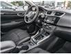2018 Nissan Sentra 1.8 S (Stk: TR6311) in Windsor - Image 21 of 24