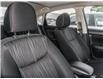 2018 Nissan Sentra 1.8 S (Stk: TR6311) in Windsor - Image 22 of 24
