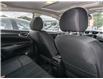 2018 Nissan Sentra 1.8 S (Stk: TR6311) in Windsor - Image 23 of 24