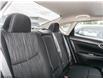 2018 Nissan Sentra 1.8 S (Stk: TR6311) in Windsor - Image 24 of 24