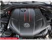 2021 Toyota GR Supra 3.0 Premium (Stk: SU4961) in Windsor - Image 6 of 23