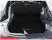 2021 Toyota GR Supra 3.0 Premium (Stk: SU4961) in Windsor - Image 7 of 23