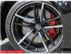 2021 Toyota GR Supra 3.0 Premium (Stk: SU4961) in Windsor - Image 8 of 23