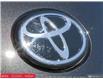 2021 Toyota GR Supra 3.0 Premium (Stk: SU4961) in Windsor - Image 9 of 23