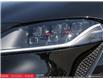2021 Toyota GR Supra 3.0 Premium (Stk: SU4961) in Windsor - Image 10 of 23