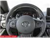 2021 Toyota GR Supra 3.0 Premium (Stk: SU4961) in Windsor - Image 13 of 23