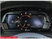 2021 Toyota GR Supra 3.0 Premium (Stk: SU4961) in Windsor - Image 14 of 23