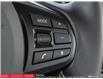 2021 Toyota GR Supra 3.0 Premium (Stk: SU4961) in Windsor - Image 15 of 23