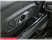 2021 Toyota GR Supra 3.0 Premium (Stk: SU4961) in Windsor - Image 16 of 23