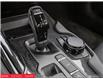 2021 Toyota GR Supra 3.0 Premium (Stk: SU4961) in Windsor - Image 17 of 23