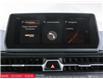 2021 Toyota GR Supra 3.0 Premium (Stk: SU4961) in Windsor - Image 18 of 23