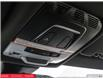 2021 Toyota GR Supra 3.0 Premium (Stk: SU4961) in Windsor - Image 19 of 23