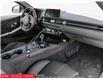 2021 Toyota GR Supra 3.0 Premium (Stk: SU4961) in Windsor - Image 21 of 23
