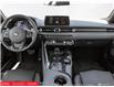 2021 Toyota GR Supra 3.0 Premium (Stk: SU4961) in Windsor - Image 22 of 23
