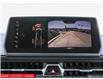 2021 Toyota GR Supra 3.0 Premium (Stk: SU4961) in Windsor - Image 23 of 23