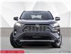 2021 Toyota RAV4 Limited (Stk: RA5846) in Windsor - Image 2 of 23