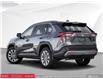2021 Toyota RAV4 Limited (Stk: RA5846) in Windsor - Image 4 of 23