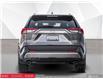 2021 Toyota RAV4 Limited (Stk: RA5846) in Windsor - Image 5 of 23