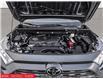 2021 Toyota RAV4 Limited (Stk: RA5846) in Windsor - Image 6 of 23