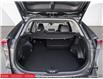 2021 Toyota RAV4 Limited (Stk: RA5846) in Windsor - Image 7 of 23