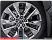 2021 Toyota RAV4 Limited (Stk: RA5846) in Windsor - Image 8 of 23