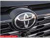 2021 Toyota RAV4 Limited (Stk: RA5846) in Windsor - Image 9 of 23