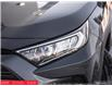 2021 Toyota RAV4 Limited (Stk: RA5846) in Windsor - Image 10 of 23