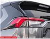 2021 Toyota RAV4 Limited (Stk: RA5846) in Windsor - Image 11 of 23