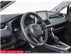 2021 Toyota RAV4 Limited (Stk: RA5846) in Windsor - Image 12 of 23