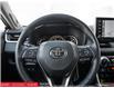 2021 Toyota RAV4 Limited (Stk: RA5846) in Windsor - Image 13 of 23