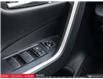2021 Toyota RAV4 Limited (Stk: RA5846) in Windsor - Image 16 of 23