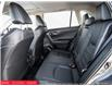 2021 Toyota RAV4 Limited (Stk: RA5846) in Windsor - Image 21 of 23