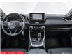 2021 Toyota RAV4 Limited (Stk: RA5846) in Windsor - Image 22 of 23