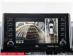 2021 Toyota RAV4 Limited (Stk: RA5846) in Windsor - Image 23 of 23